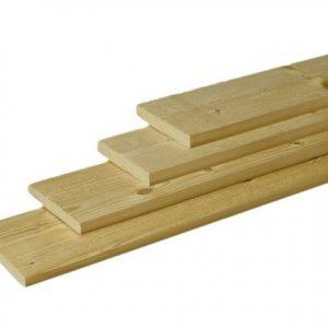 Planken