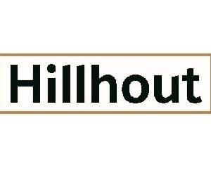 Hillhout
